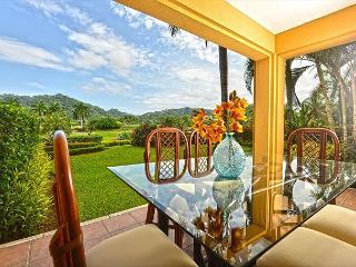Your Dream Vacation Luxury Condo Awaits! Overlooking Greens at Los Sueños! - Herradura vacation rentals