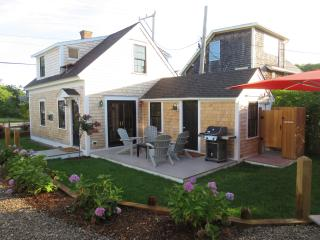 Jimmy Majestic Cottage - Provincetown vacation rentals