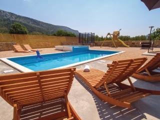 Luxury house near Split, Srinjine - Split vacation rentals