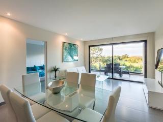 Casita Price (B303) - Beach Club, Golf Course, Two Pools - Playa del Carmen vacation rentals