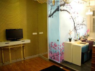 Charming 2 bedroom Condo in Lisbon - Lisbon vacation rentals