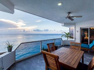 Coral Condo (4S) - Excellence from Sunup to Sundown - Cozumel vacation rentals