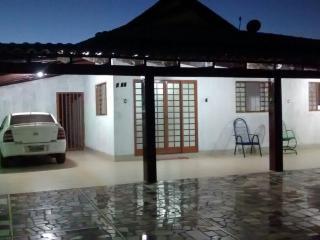 Casa para temporada Chapada dos Guimarães - Chapada dos Guimaraes vacation rentals