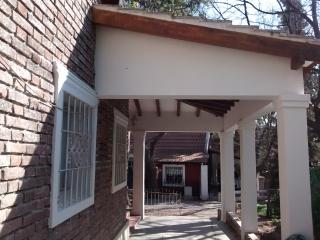 Vacation rental in Chacras, Mendoza - Chacras de Coria vacation rentals