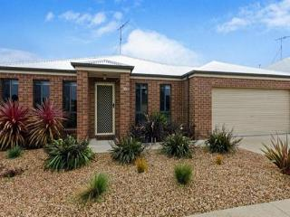Perfect House with A/C and Television - Corio vacation rentals