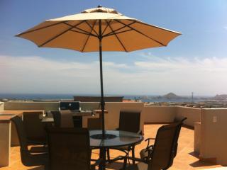 VILLA VALENCIA - W/POOL & OCEAN VIEW - Cabo San Lucas vacation rentals