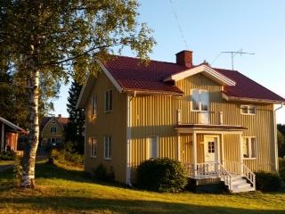Lovanger Sweden -- Self Catered House for Rent - Lovanger vacation rentals