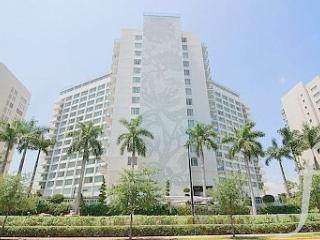 Great Deal! 5 Star Mondrian South Beach Suite with View, Spa, Gym & Bay Front Pool - Miami Beach vacation rentals