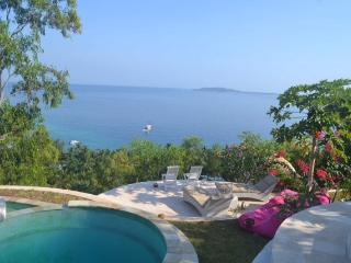 WisDome Large Mentigi Bay Village in Lombok - Tanjung vacation rentals