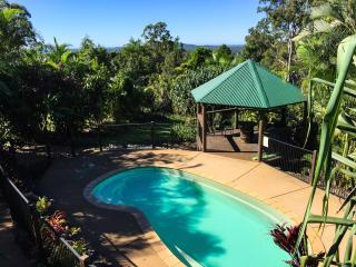 1 bedroom Condo with Deck in Mooloolah Valley - Mooloolah Valley vacation rentals