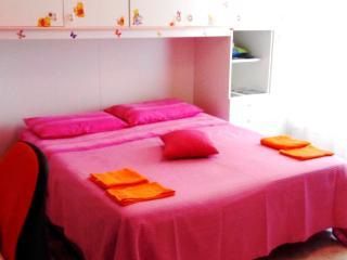 HOUSE FOR 11 GUEST REGGIO CALABRIA - Reggio di Calabria vacation rentals