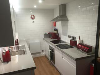 Harpenden House Apartment 1 - Harpenden vacation rentals