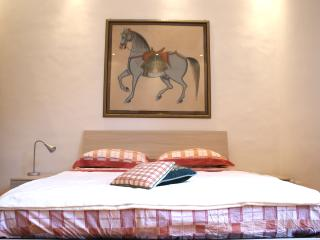 Domus Sallustio - Via Veneto Center - Rome vacation rentals