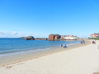Beach Corner - North Berwick vacation rentals