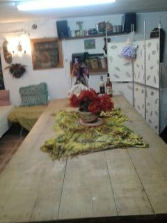 Nice House with Dishwasher and Short Breaks Allowed - Camprodon vacation rentals