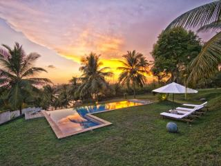 Blue Heights - Galle vacation rentals