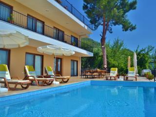 Villa Paradise Gardens - Kalkan vacation rentals