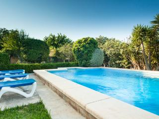 Fontxica - Port de Pollenca vacation rentals