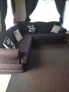 Static Caravan for Hire at Skipsea Sands Yorkshire - Skipsea vacation rentals