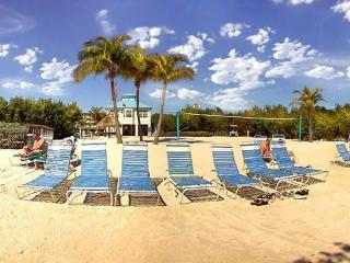 Ocean pointe  island retreat - Tavernier vacation rentals