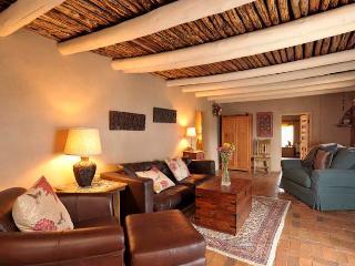 Arroyo Seco House ~ RA130052 - Arroyo Seco vacation rentals