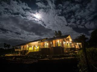Panchgani bungalow / Homestay / Villa  - Visit The Dala Mare - Panchgani vacation rentals