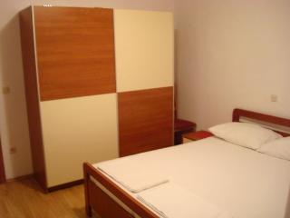 Novalja - Zrće 2 (with 2 bathrooms) - Novalja vacation rentals