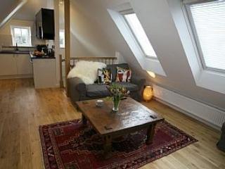 Bright 1 bedroom Condo in Brockenhurst - Brockenhurst vacation rentals