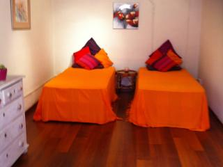 1 bedroom Villa with Internet Access in Swieqi - Swieqi vacation rentals