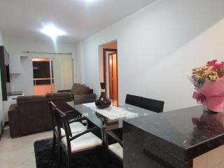 Lindo - Apartamento Edson II - Balneário Camboriú - Balneario Camboriu vacation rentals