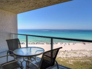 Spend this Winter at 'Emerald Elegance'- Monthly Winter Rates Avail Now! - Sandestin vacation rentals