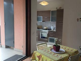 Nice Condo with Elevator Access and Housekeeping Included - Corbetta vacation rentals