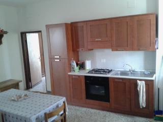 Nice Condo with Tennis Court and Television - Grotte Santo Stefano vacation rentals