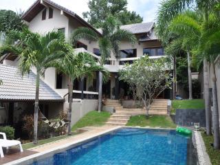 Villa Celina - Chaweng vacation rentals