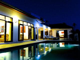 Villa Nicky Sunset - Bophut vacation rentals