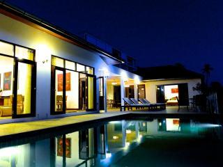 Villa Nicky Sunset - Bophut vacation rentals