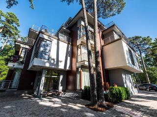 Jurmala Sun Suite - Jurmala vacation rentals