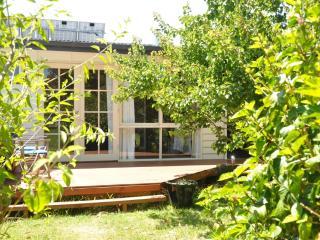 McAlpin Oasis - Tootgarook vacation rentals