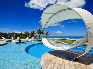 Villa Life - Saint Martin-Sint Maarten vacation rentals