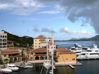 Apartment Florence - Cupecoy Bay vacation rentals