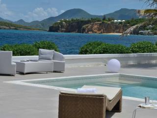Villa Leon - Saint Martin-Sint Maarten vacation rentals