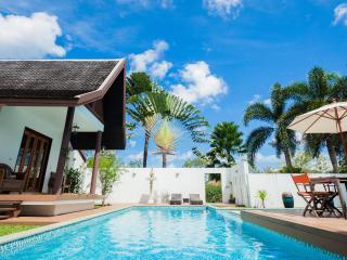 4 bedroom Villa with Deck in Khok Kloi - Khok Kloi vacation rentals