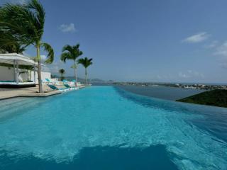 Villa Bruno - Saint Martin-Sint Maarten vacation rentals