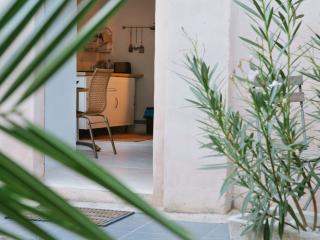 Soller Soap Factory - Studio - Soller vacation rentals