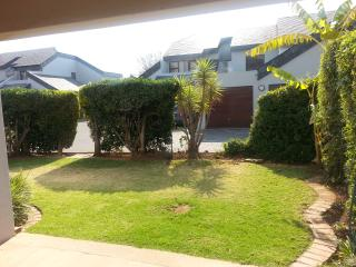 Nice Condo with Housekeeping Included and Shared Outdoor Pool - Benoni vacation rentals