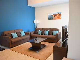 2BR Apartment - Imperial Residence, Jumeirah Village Triangle #B314 - Jumeirah Lake Towers vacation rentals