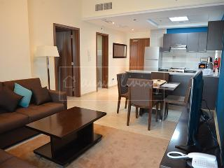 JUM-IMP-PQIZU - Jumeirah Lake Towers vacation rentals