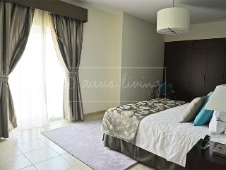 3BR Duplex Apartment - Imperial Residence, Jumeirah Village Triangle #D311 - Jumeirah Lake Towers vacation rentals