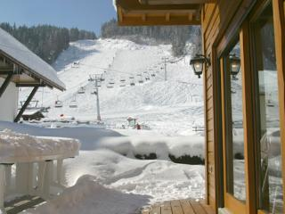 Chalet Carving - Simply Morzine - Morzine-Avoriaz vacation rentals