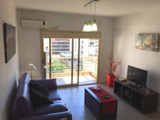 Buenos Aires - Premium Vacation Rental - 4G - 1 BR - Province of Buenos Aires vacation rentals